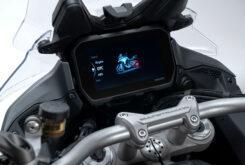 Ducati Multistrada V4 S 202181