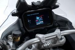 Ducati Multistrada V4 S 202183