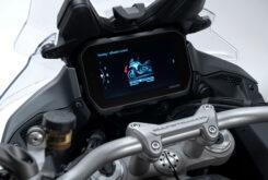 Ducati Multistrada V4 S 202185
