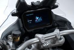 Ducati Multistrada V4 S 202186