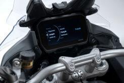 Ducati Multistrada V4 S 202191