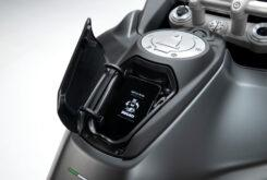 Ducati Multistrada V4 S 202195