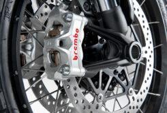 Ducati Multistrada V4 S 202196