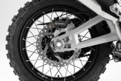 Ducati Multistrada V4 S 202197