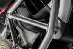 Ducati Multistrada V4 S 202199