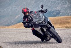 Ducati Multistrada V4 S 2021 Accion1