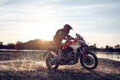 Ducati Multistrada V4 S 2021 Accion10