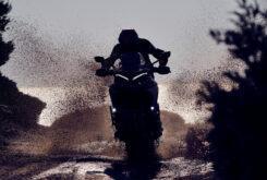 Ducati Multistrada V4 S 2021 Accion14