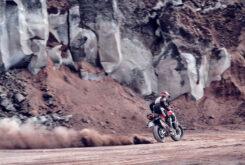 Ducati Multistrada V4 S 2021 Accion17