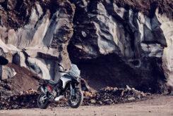 Ducati Multistrada V4 S 2021 Accion19