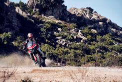 Ducati Multistrada V4 S 2021 Accion2