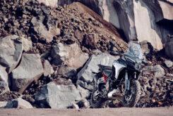 Ducati Multistrada V4 S 2021 Accion20