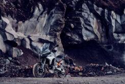 Ducati Multistrada V4 S 2021 Accion22