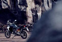 Ducati Multistrada V4 S 2021 Accion23