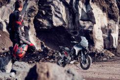 Ducati Multistrada V4 S 2021 Accion24