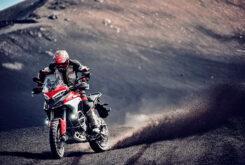 Ducati Multistrada V4 S 2021 Accion34