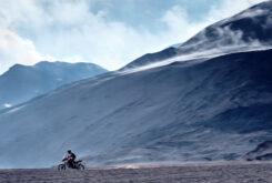 Ducati Multistrada V4 S 2021 Accion35