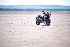 Ducati Multistrada V4 S 2021 Accion36