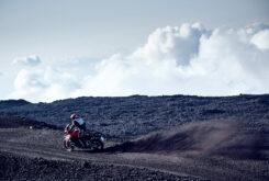 Ducati Multistrada V4 S 2021 Accion37