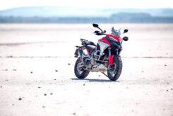 Ducati Multistrada V4 S 2021 Accion38