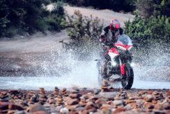 Ducati Multistrada V4 S 2021 Accion4