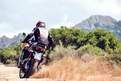 Ducati Multistrada V4 S 2021 Accion42