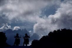 Ducati Multistrada V4 S 2021 Accion48