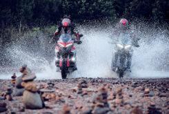 Ducati Multistrada V4 S 2021 Accion5