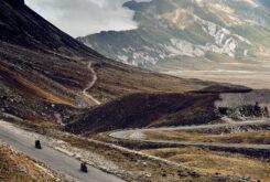 Ducati Multistrada V4 S 2021 Accion52