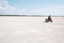 Ducati Multistrada V4 S 2021 Accion53