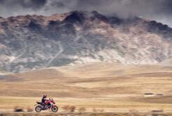 Ducati Multistrada V4 S 2021 Accion54