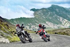 Ducati Multistrada V4 S 2021 Accion55