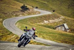 Ducati Multistrada V4 S 2021 Accion56