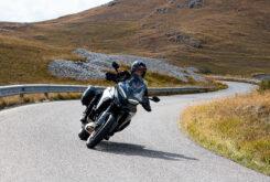 Ducati Multistrada V4 S 2021 Accion57