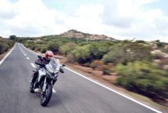 Ducati Multistrada V4 S 2021 Accion58