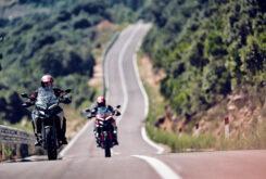 Ducati Multistrada V4 S 2021 Accion59
