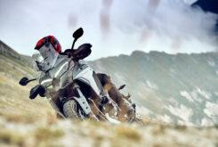 Ducati Multistrada V4 S 2021 Accion6