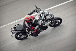 Ducati Multistrada V4 S 2021 Accion60
