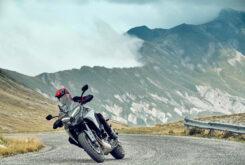 Ducati Multistrada V4 S 2021 Accion62