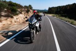 Ducati Multistrada V4 S 2021 Accion63