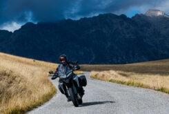Ducati Multistrada V4 S 2021 Accion64