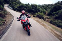 Ducati Multistrada V4 S 2021 Accion65