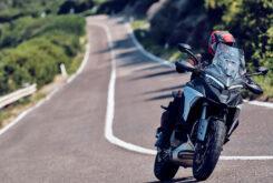 Ducati Multistrada V4 S 2021 Accion66