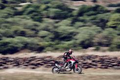 Ducati Multistrada V4 S 2021 Accion7