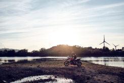 Ducati Multistrada V4 S 2021 Accion9