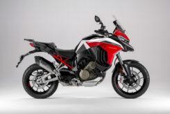 Ducati Multistrada V4 S Sport 20211