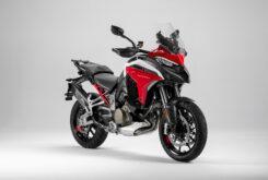 Ducati Multistrada V4 S Sport 20212
