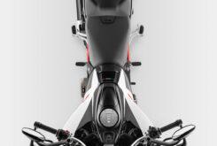 Ducati Multistrada V4 S Sport 20214