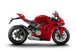 Ducati Panigale V4 2021 (1)