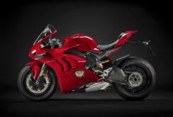 Ducati Panigale V4 2021 (2)